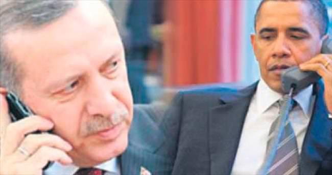 Darbecilerin elebaşısı Türkiye'ye iade edilsin