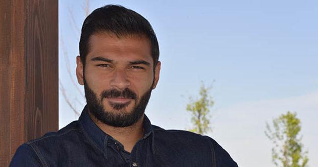 Konyasporlu oyuncudan skandal! Özür de dilemedi...