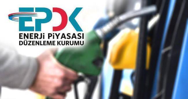 EPDK darbe fırsatçılarına ceza kesmeye hazırlanıyor