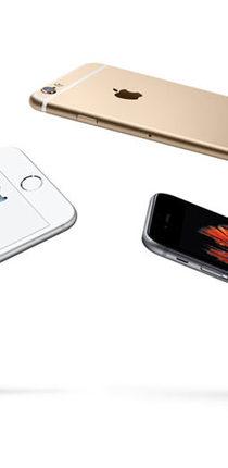 iPhone 7'nin yanındaki sürpriz nedir?