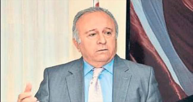 Ersin'i suçlayan savcı tutuklandı