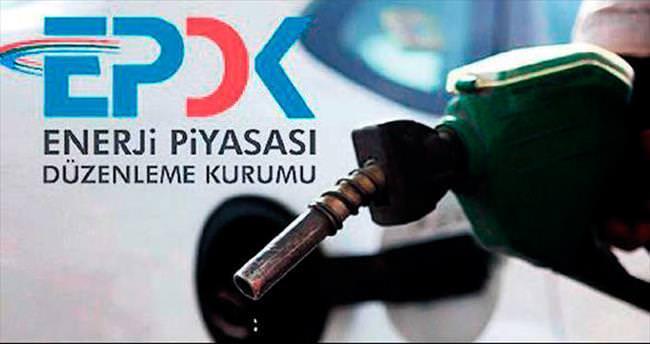 EPDK'dan darbe fırsatçılarına ceza