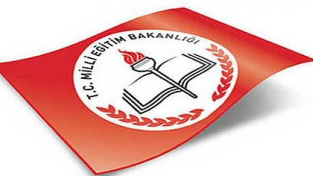 Bitlis'te 101 milli eğitim müdürlüğü personeli görevden uzaklaştırıldı
