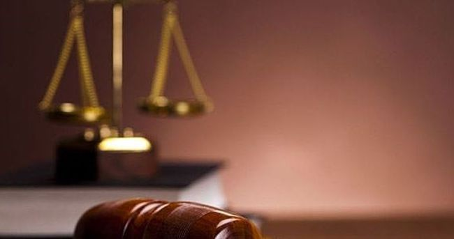 7 askeri mahkeme üyesinin yetkileri kaldırıldı