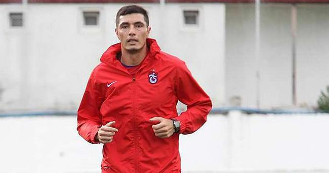 La Liga ekibi Cardozo'yu istiyor