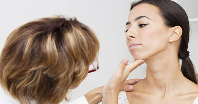 Tiroid ameliyatları riskli midir?