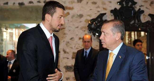 Hidayet Türkoğlu: OHAL süresince spor müsabakaları devam edecek