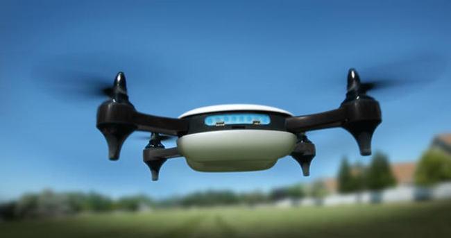Hız rekortmeni Teal drone ön siparişte