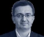 Suudiler adım atarsa Mısır'da devran döner