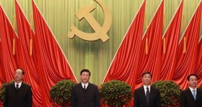 Çin-Kamboçya ilişkileri