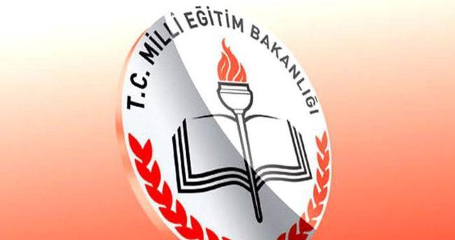 Reyhanlı'da 40 öğretmen açığa alındı!