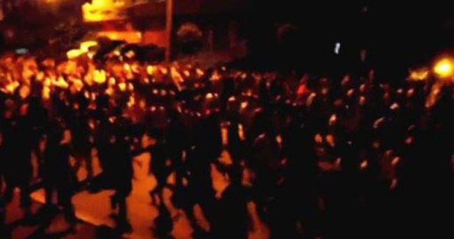 Alevilerden provokasyonlara karşı 'kardeşlik' çağrısı