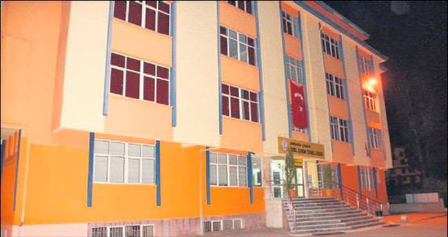 Çubuk'ta Paralel okullara mühür