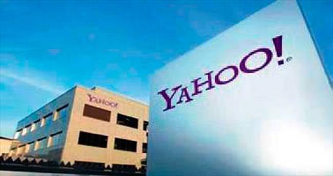 Yahoo 5 milyar dolara satılıyor