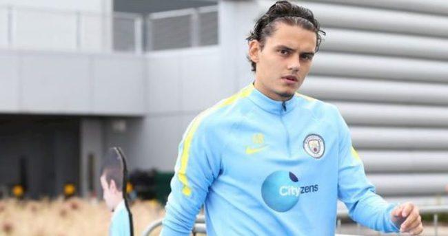 Enes Ünal, Twente'ye transfer oldu