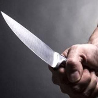 Yozgat'ta bıçaklı kavga 1 ölü