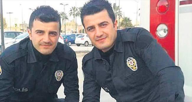 İkiz özel harekâtçı kardeşleri FETÖ bombası ayırdı