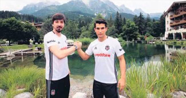 Gomez ve Sosa terör nedeniyle gitmedi!