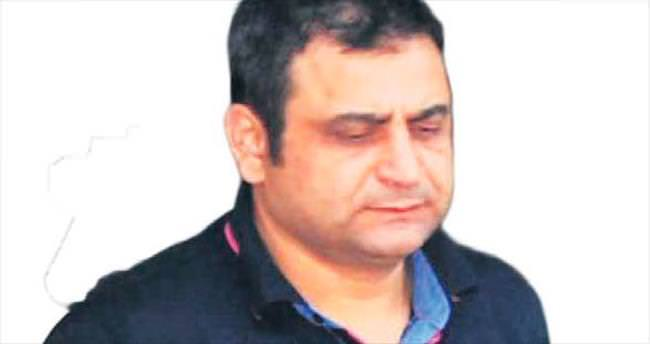 Eski rektör ve kardeşi tutuklandı