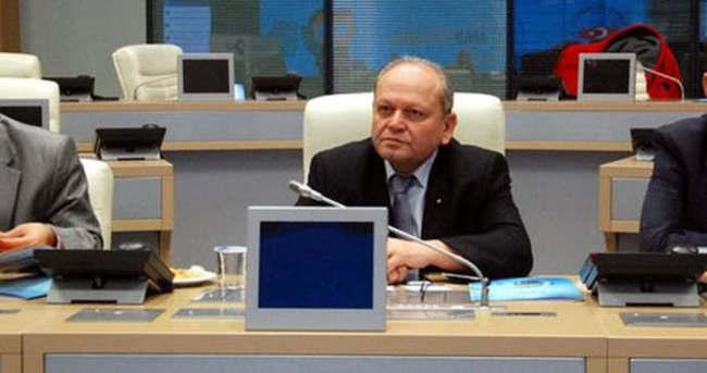 AFAD İstanbul İl Müdürü tutuklandı