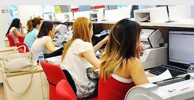 Nevşehir'de 284 kamu personeli açığa alındı!