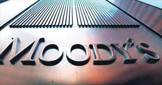 Moody's'den olumsuz karar beklenmiyor