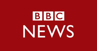 Türk Öğrenci Birliği BBC'yi protesto etti
