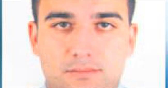 Tunceli'de hain saldırı; 1 şehit 2 yaralı