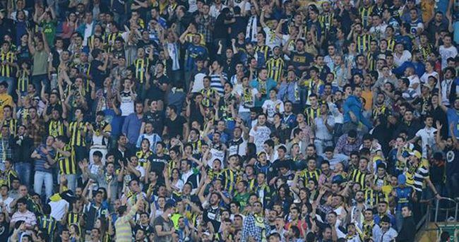 Monaco bu yüzden Fenerbahçelileri almıyormuş!