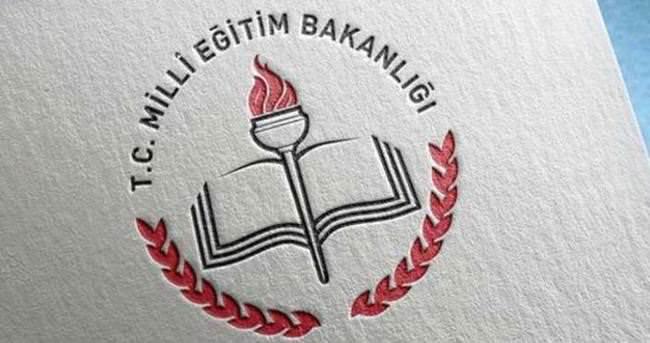 Darbe girişimi sonrası 155 öğretmen açığa alındı