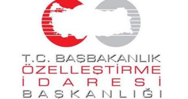 ÖİB'de 23 personel açığa alındı