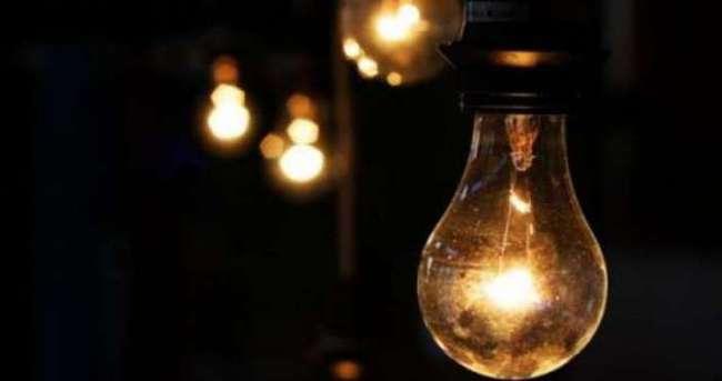 İstanbullular dikkat! Bu ilçelerde elektrik kesintisi yaşanacak