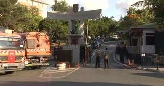 İstanbul'da 44 asker daha gözaltına alındı