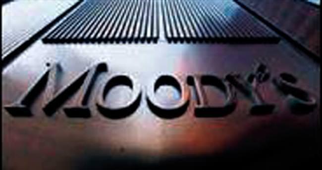 Moody's telekonferans düzenledi