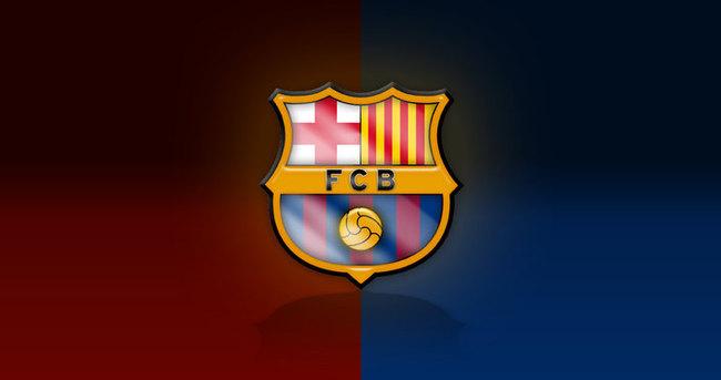 Barcelona'dan dev gelir