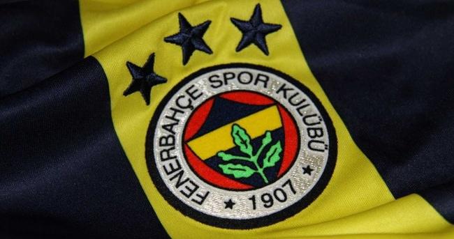 Fenerbahçe'den taraftarına Monaco uyarısı