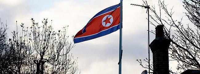 Kuzey Kore'den ABD'ye açık tehdit!