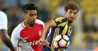 Salih, Fenerbahçe'nin yeni lideri olur