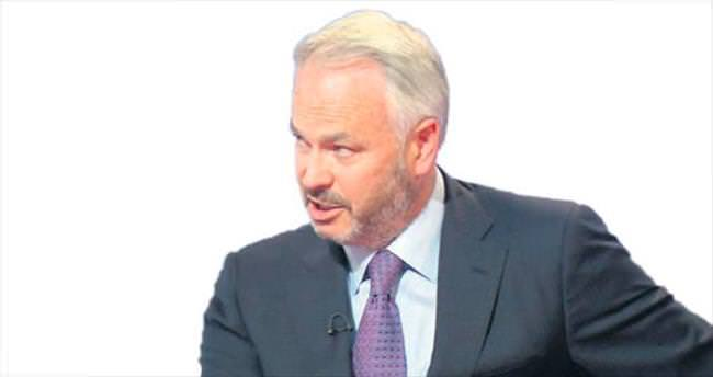 BBC canlı yayınında skandal Türkiye yorumu