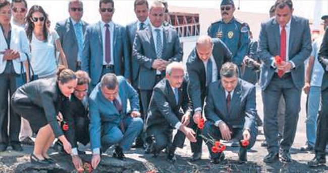 'Fetullah Gülen iade edilmeli'