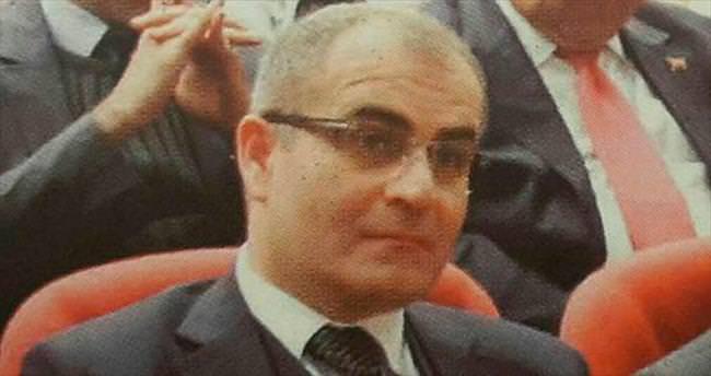 İstanbul'un yeni Başsavcısı İrfan Fidan