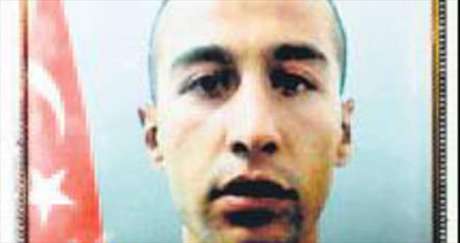 Van'da hain saldırı: 1 şehit, 3 yaralı