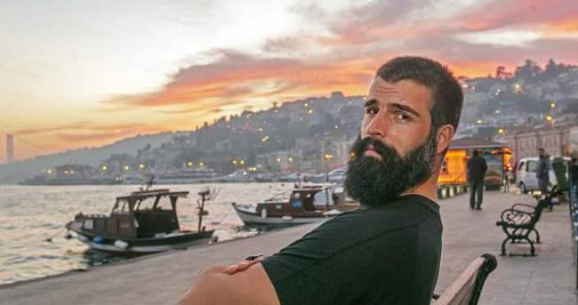 Mehmet Akif Alakurt oyunculuğu bıraktı