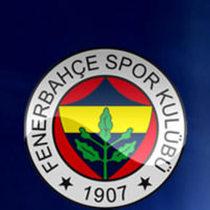 Monaco-Fenerbahçe rövanş maçı ne zaman saat kaçta?