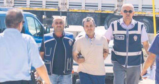Polatlı'da 3 kişi daha gözaltında