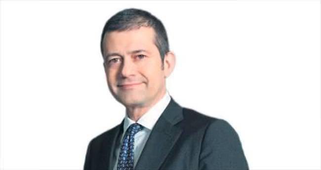 Akbank'a yurtdışından 1 ayda 1.6 milyar dolar