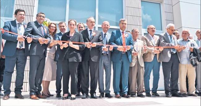 Kale'den 59. yılda 3 yeni tesis yatırımı