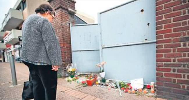 Kilise saldırganı Fransızları defalarca kandırmış