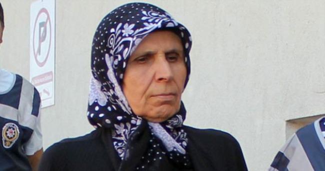 Kayseri'de FETÖ'nün finansör imamları tutuklandı