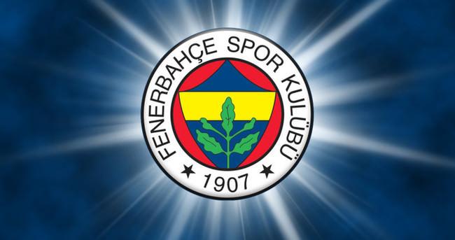 Son dakika Fenerbahçe transfer haberleri (28 Temmuz 2016)